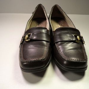 Life Stride soft system women's shoes size 7M